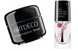 artdeco makeup products