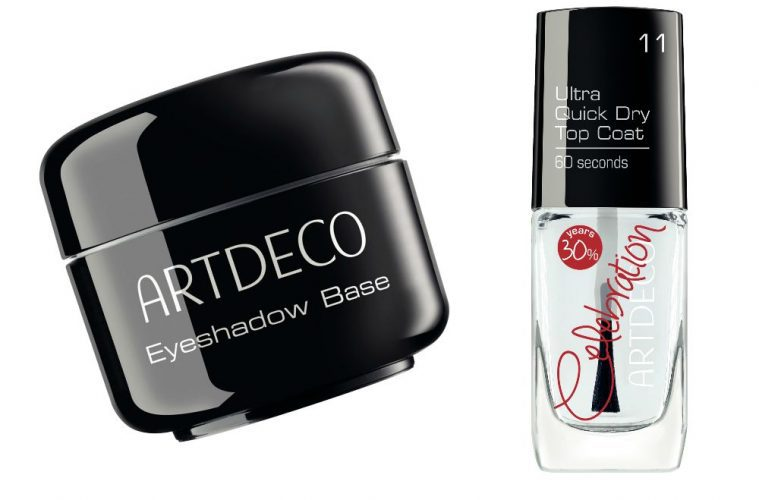artdeco makeup products