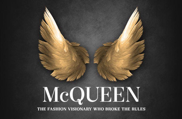 McQueen Play