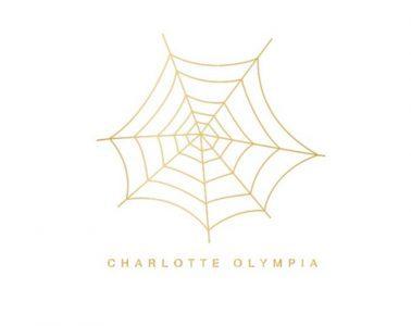 charlotte olympia scholarship