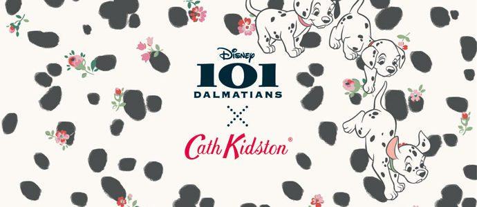 101-DALMATIONS-X-CATH-KIDSTON