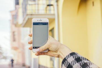 Apps for London girls