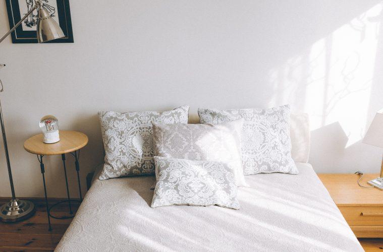 Going minimalist