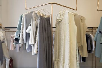 We are all about the new and the now, so we sat down with Mira to get all the info. Keep reading to find out about London's newest boutique with a difference.