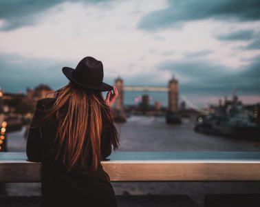 After an amazing day in London, wouldn't it be amazing to stay in an absolute gem of a Penthouse? Well, we have found some of the best places to spend some quality time in London.