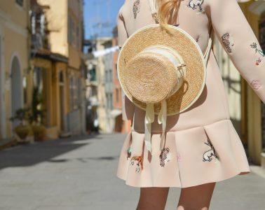 Our Controversial Fashion Picks