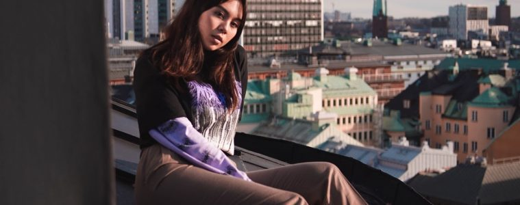 The Swedish fashion brands you need to know