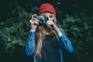 7 motivation Vloggers to follow for inspiration