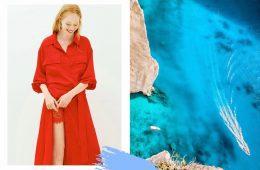 Summer Escape: Narro Cruise 2019